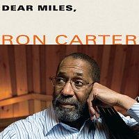 Ron Carter – Dear Miles,