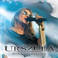 Urszula – Biała Droga [Live]