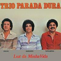 Trio Parada Dura – Luz Da Minha Vida