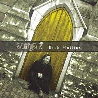 Rich Mullins – Songs 2