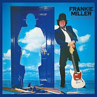 Frankie Miller – Double Trouble