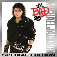 Michael Jackson – Bad 25th Anniversary (Deluxe)