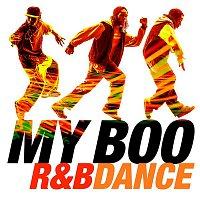 Various  Artists – My Boo: R&B Dance