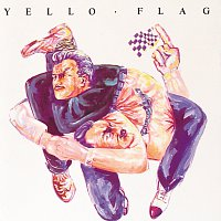 Yello – Flag [Remastered 2005]