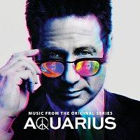 Různí interpreti – Aquarius
