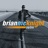 Brian McKnight – Anytime