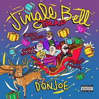 Don Joe, Giuliano Palma, Enzo Dong, Boro Boro – Jingle Bell Trap (Version I)