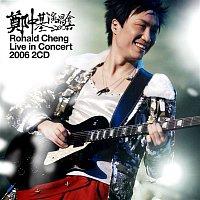 Ronald Cheng – Ronald 2006  Concert