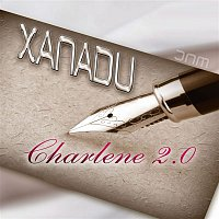 Charlene 2.0