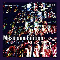 Olivier Messiaen – Messiaen : Edition