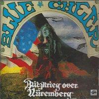 Blue Cheer – Blitzkrieg over Nuremberg