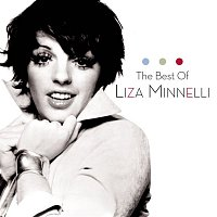 Liza Minnelli – The Best Of Liza Minnelli