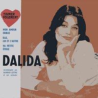 Dalida – T'Aimer Follement