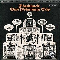 Don Friedman Trio – Flashback