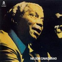 Nelson Cavaquinho – Nelson Cavaquinho