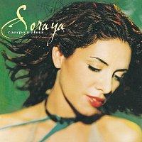 Soraya – Cuerpo Y Alma