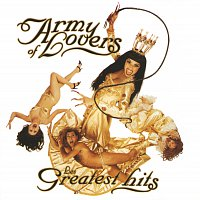 Army Of Lovers – Les Greatest Hits