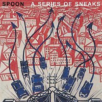 Spoon – A Series of Sneaks