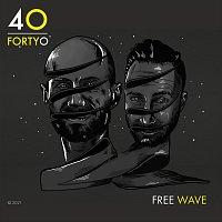 Free Wave