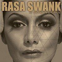 B Vocal – Rasa Swank