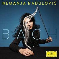 Nemanja Radulovic, Double Sens – Bach