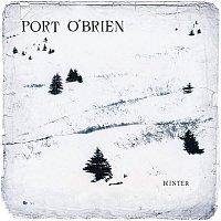 Port O'Brien – Winter