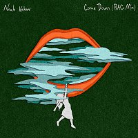 Noah Kahan – Come Down [RAC Mix]