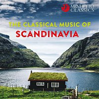 Various Artists.. – The Classical Music of Scandinavia
