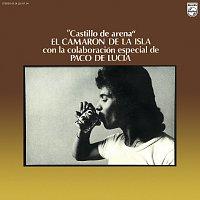 Camarón De La Isla, Paco De Lucía – Castillo De Arena [Remastered 2018]
