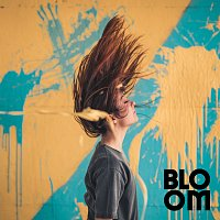 Bloom – Don´t Go Changing