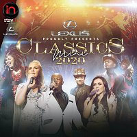 various artists – Lexus Mini Classics 2020 [Live]
