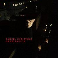 Přední strana obalu CD Cancel Christmas