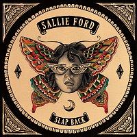 Sallie Ford – Slap Back