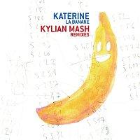 Katerine – La Banane