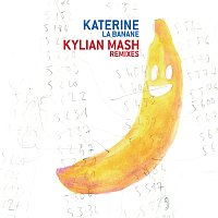 Philippe Katerine – La Banane
