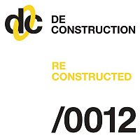 M People – Deconstruction Reconstructed 012
