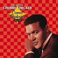 Chubby Checker – The Best Of Chubby Checker 1959-1963