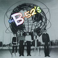 The B-52's – Time Capsule CD