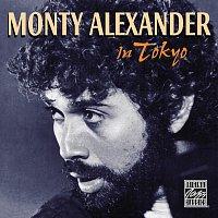Monty Alexander – In Tokyo