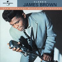 James Brown – James Brown Vol 2. - Universal Masters
