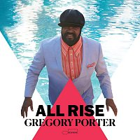 Gregory Porter – All Rise (Deluxe Coloured)