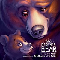 Phil Collins – Brother Bear