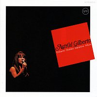 Astrud Gilberto – Gilberto Golden Japanese Album