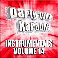 Party Tyme Karaoke – Party Tyme Karaoke - Instrumentals 14
