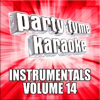 Party Tyme Karaoke - Instrumentals 14