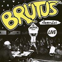 Brutus – Somráci (Live)
