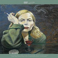 Joni Mitchell – Both Sides Now