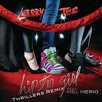 Larry Tee – Hipster Girl