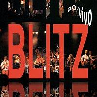 Blitz – Blitz Ao Vivo
