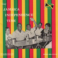 Various Artists.. – Gay Jamaica Independence Time